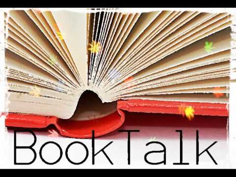 How to Do a Booktalk