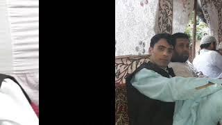 Heart touching song by yaqoob buran 9622412265
