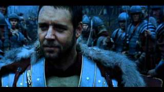 "Video Gladiator Soundtrack : ""The Battle"". download MP3, 3GP, MP4, WEBM, AVI, FLV November 2018"
