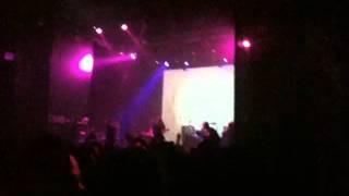 Психея - Sid Spears 14.10.11