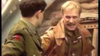 Flashheart In Action