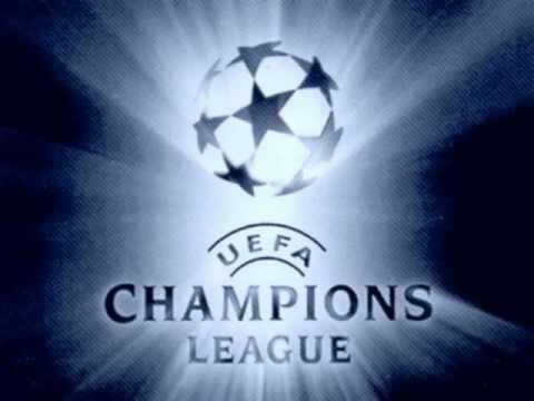 Champions league greek parody RELOADED {HD}
