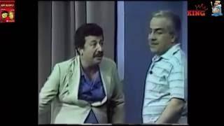 Aşk Olsun - Genelev Full. Zeki Alasya & Metin Akpinar