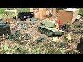Plastic Army Men the Farm Campaign ep 3