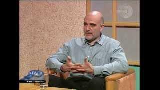 Dr Lazar Trifunović - homeopatija