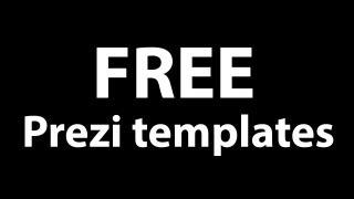 download prezi templates download prezi templates download free prezi templates ideas