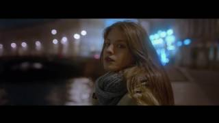 О любви - Трейлер 1080p
