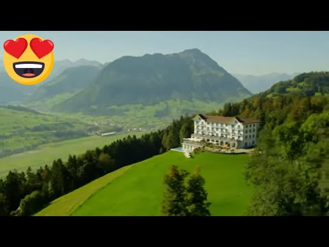 Best Hotel Booking Site To Switzerland | Save Up To 80%!