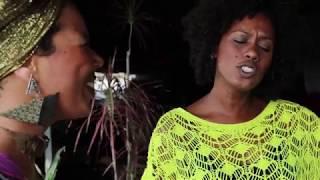 Baixar Mulheres versão - Doralyce e Silvia Duffrayer