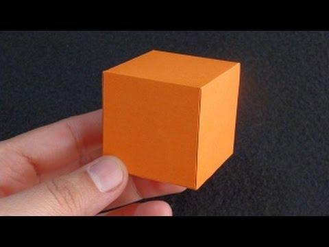 Küp Nasıl Yapılır Teknoloji Ve Tasarım Detaylı Ve Basit Anlatım