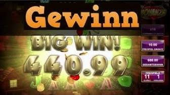Freispiele + Big Win🔥 mit Casino Slots Bonanza 💰 | Gewinnen mit Spielautomaten Tricks online