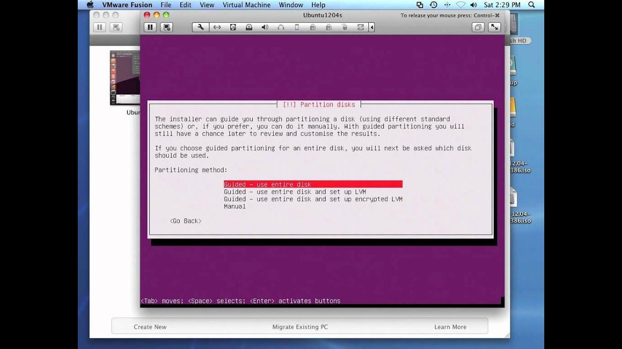 DOWNLOAD UBUNTU 12 04 ISO FOR USB - Creating an OSGeo-Live