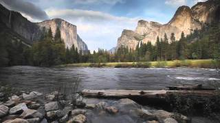 Julius Beat & Eddy Karmona - Real Life (Dezza Remix)