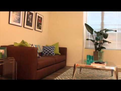 tour inside innova luxury apartments - Inside Luxury Apartments