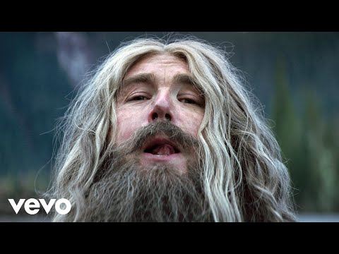 youtube filmek - SonReal - Bank On Me (Official Video)