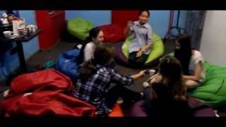 #timecafe это маленький мир где живет уют и отличное настроение:)(, 2016-07-22T16:50:25.000Z)