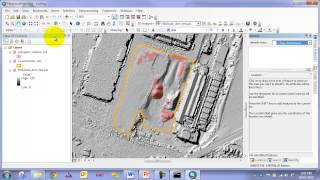 Python Development with Geomatica and ArcGIS - Episode 2 (Development and Operational Environments)