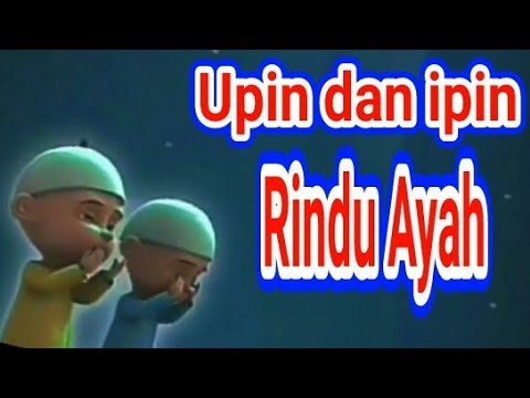 Sholawat Rindu Ayah ( Lirik )