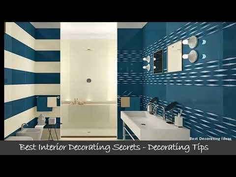 Gray blue bathroom design | Pictures of modern house designs gives idea to make your home