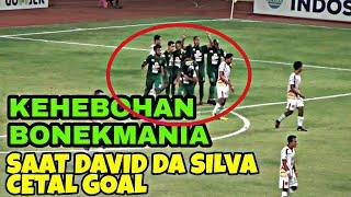Download Video Chant Green Nord (Part 2)   Persebaya VS Mitra Kukar MP3 3GP MP4