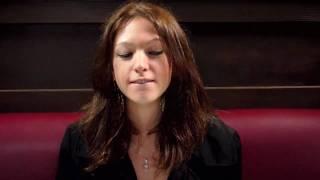 Describe Melissa Thompson Esaia