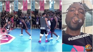 chinese-freestyler-tries-to-punk-d-wade-ends-up-humiliated-by-the-legend