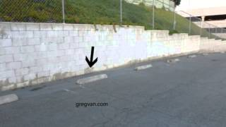Watch This Video Before Building A Concrete Block Wall
