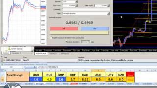 1 2 Australia Employment Changes m m 10 07 09   Forex Live Trading   News Academy mp4