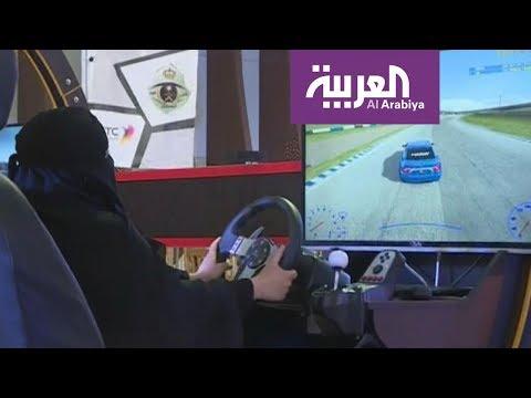 السعوديات خلف مقود السيارة للمرة الأولى بعد طول انتظار  - نشر قبل 18 دقيقة