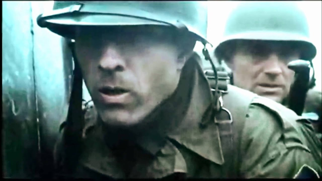 saving private ryan opening scene essays Analyse the opening scene of saving private ryan sign up to view the whole essay and download the pdf for anytime access on your computer, tablet or smartphone.
