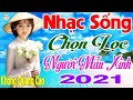LK Nhạc Sống Gái Xinh 2k2 Vừa Ra Lò MỚI ĐÉT T4/2021 - Mở Thật Lim Dim Cho Cả Xóm PHÊ MÊ HẾT THÁNG #2