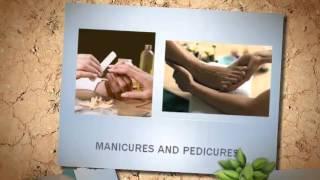 Day Spa Manicures And Pedicures Best Las Vegas Http Dayspa Lasvegastoprated Com