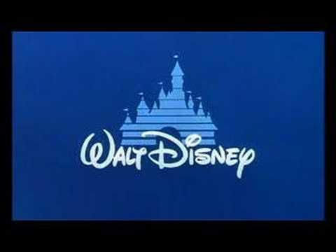 walt disney opening ^_^