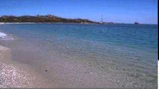 Villetta davanti al mare - Villaggio Porto corallo 146, Villaputzu