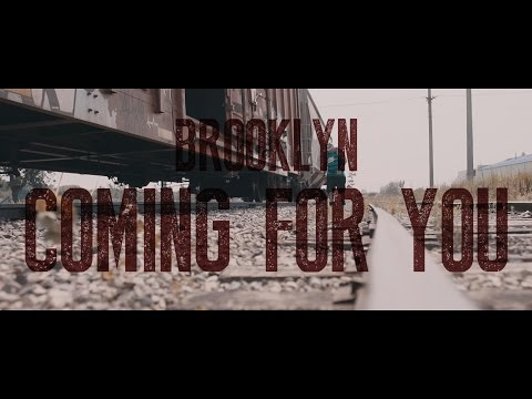 Brooklyn - Coming For You ( Official Video )  Y.S.M.G CEO Brooklyn
