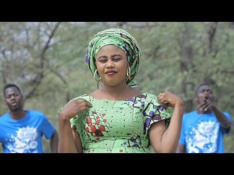 Download Abdul D One - Hausa Video Song 2020 Ft Ishaq Kano X Tijjani Kano