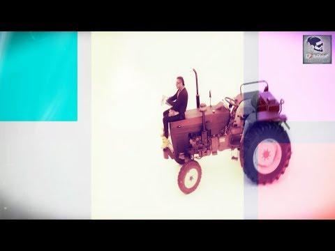 Dj Bobby - Issey Kehte Hain Hip Hop   Yo Yo Honey Singh   (Official Music Video) Remix 2K18