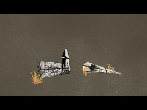 Salvador Sobral | Anda Estragar-me Os planos (Official Video)
