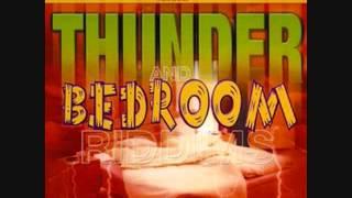 Thunder Riddim Mix (2001) By DJ.WOLFPAK
