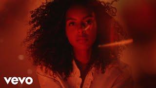 Arlissa - Healing (Official Video)
