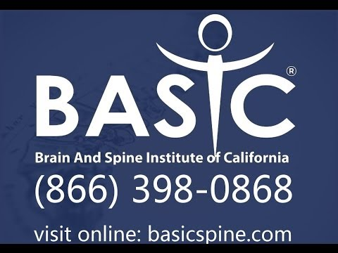 hqdefault - California Back Pain Specialists