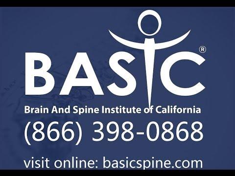 hqdefault - Back Pain Clinic Orange, Ca