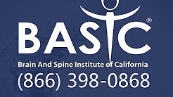 hqdefault - Back Pain Doctor In Orange County Ca