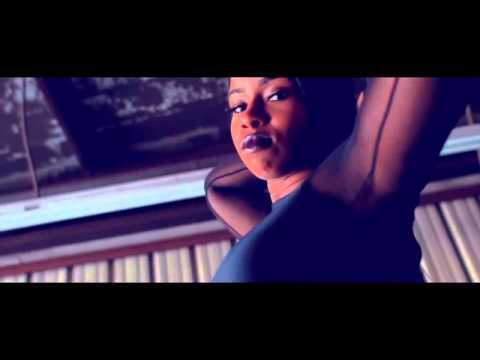 Gunplay - Heaven Or Hell (Music Video)  - Rude Boy Magazine