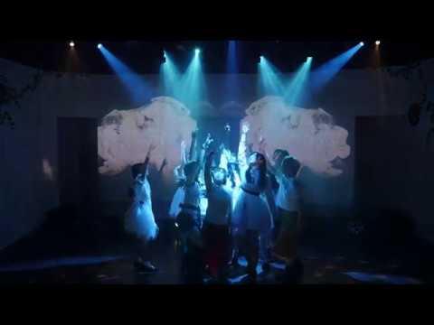 2017年9月2〜10日TACCS1179にて上演中されたfragment edge No.6『廃街の紙天使たちへ』(脚本・演出:淡乃晶)劇中OPムービーを特別に公開です!! ...