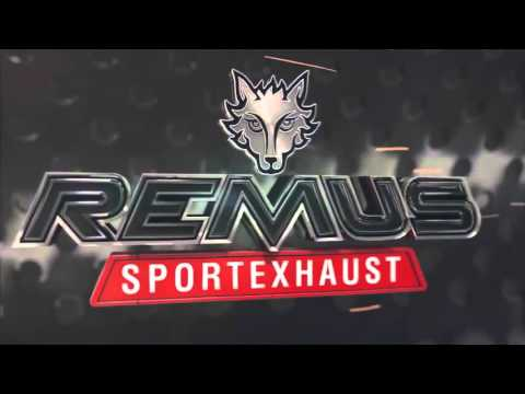 remus-sound-bmw-r-1200-r-/-rs