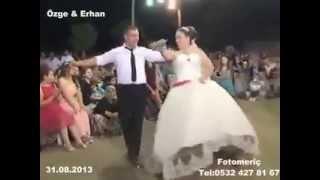 Trakya Düğünü
