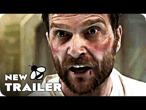 incoming-trailer-(2018)-scott-adkins-movie