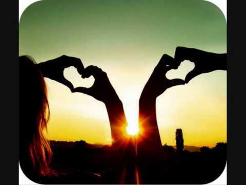 Lanfranchi & Farina feat. Ray Johnson - Sun And Love (DJ Dami & Max Marani Remix)