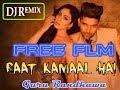 [Free FLM] Raat Kamaal Hai    Guru Randhawan    DJ Remix    Best Song